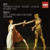 covers/431/ballet_edition_martinon.jpg
