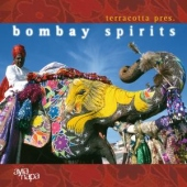 covers/431/bombay_spirits_847764.jpg