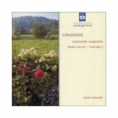 covers/431/classics_for_p_country_gardens_314343.jpg
