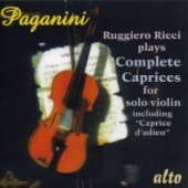covers/431/complete_caprices_for_voilin_ricci_paganini.jpg