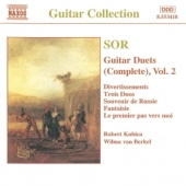covers/431/complete_guitar_duets_v2_847117.jpg