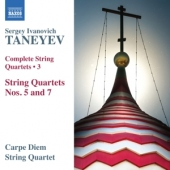 covers/431/complete_string_quartets_847667.jpg