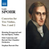 covers/431/concertos_for_two_violins_847254.jpg