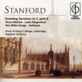 covers/431/evening_services_stanford.jpg