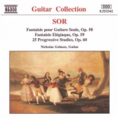 covers/431/fantasie_for_solo_guitar_847119.jpg