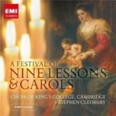 covers/431/festival_of_nine_lessons_and_various.jpg