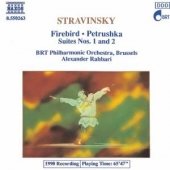covers/431/firebird_petrushka_suites_847453.jpg