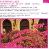 covers/431/flower_waltzes_847918.jpg