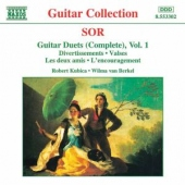 covers/431/guitar_duets_vol1_847121.jpg