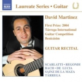 covers/431/guitar_laureate_847682.jpg