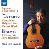 covers/431/japanese_guitar_music_1_847643.jpg