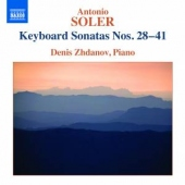 covers/431/keyboard_sonatas_no2841_847080.jpg