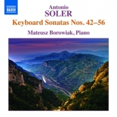 covers/431/keyboard_sonatas_no_4256_847078.jpg