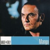covers/431/made_in_italy_new_version_mango.jpg