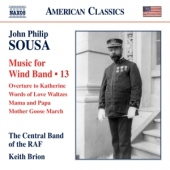 covers/431/music_for_wind_band_13_847154.jpg