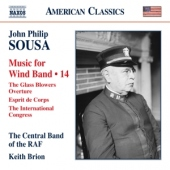 covers/431/music_for_wind_band_14_847155.jpg