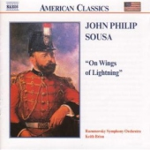 covers/431/on_wings_of_lightning_vol_847165.jpg
