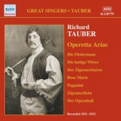 covers/431/operetta_arias_vol3_847697.jpg