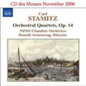 covers/431/orchestral_quartets_op14_847285.jpg