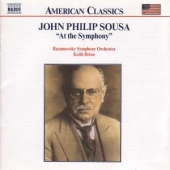 covers/431/orchestral_works_vol2_847166.jpg