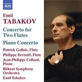 covers/431/piano_concerto_847631.jpg