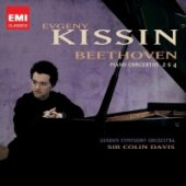 covers/431/piano_concertos_2_4kissin_beethoven.jpg