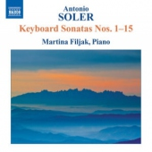 covers/431/piano_sonatas_no1_5_847082.jpg