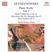 covers/431/piano_works_vol1_847610.jpg