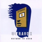 covers/431/return_to_eden_ultravox.jpg