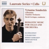 covers/431/romantic_music_for_cello_847100.jpg