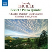 covers/431/sextettpiano_quintet_847833.jpg
