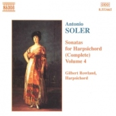 covers/431/sonatas_for_harpsichord_1_847083.jpg