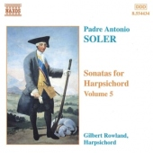 covers/431/sonatas_for_harpsichord_5_847084.jpg
