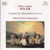 covers/431/sonatas_for_harpsichord_6_847085.jpg