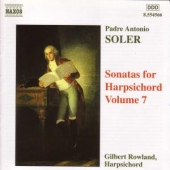 covers/431/sonatas_for_harpsichord_7_847086.jpg