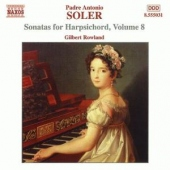 covers/431/sonatas_for_harpsichord_8_847087.jpg