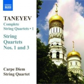 covers/431/string_quartets_vol1_847662.jpg