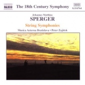 covers/431/string_symphonies_847235.jpg