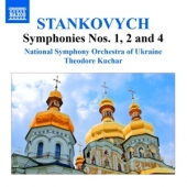 covers/431/symphonies_no12_4_847301.jpg