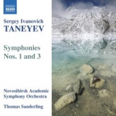 covers/431/symphonies_no13_847666.jpg