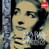 covers/431/the_legendary_duets_callas.jpg