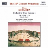 covers/431/trios_for_orchestra_13_847287.jpg