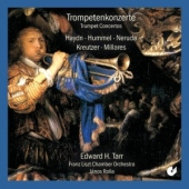 covers/431/trumpet_concerto_847679.jpg
