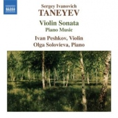 covers/431/violin_sonata_847665.jpg