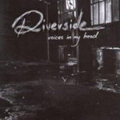 covers/431/voices_in_my_head_riverside.jpg