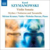 covers/431/works_for_violin_piano_847615.jpg