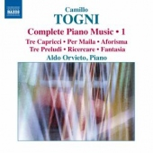 covers/432/complete_piano_music_1_847971.jpg