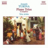 covers/432/complete_piano_trios_848085.jpg