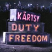 covers/432/duty_freedom_kartsy.jpg