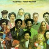 covers/432/family_reunion_ojays.jpg